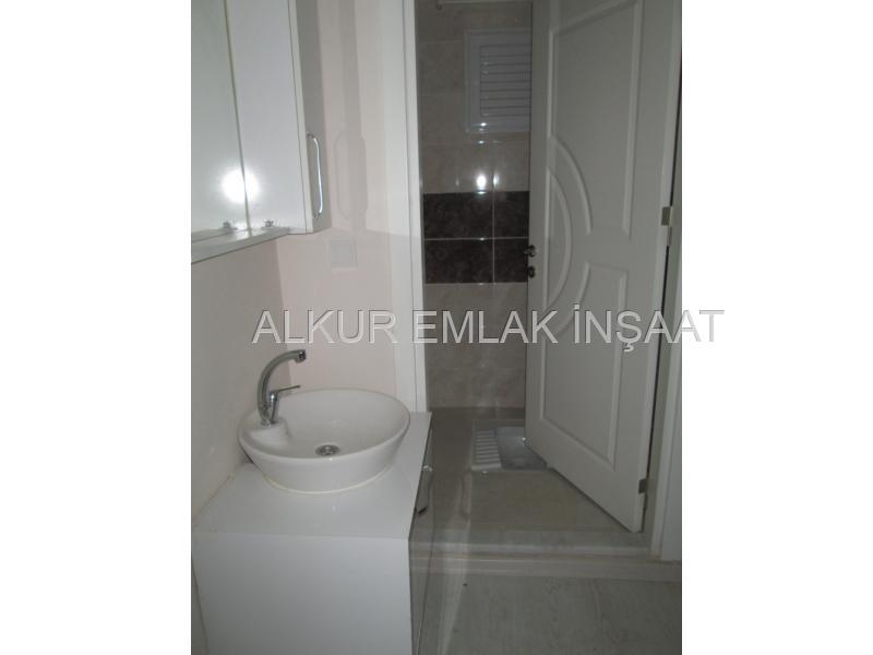 FATİH MAHALLESİNDE KİRALIK DAİRE_800TL_