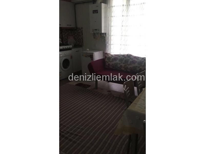 Eski kız meslek arkası Çınar'a yakın apart ihtiyaçtan dolayı acil satılık