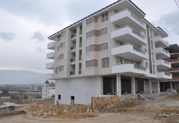 Ateşkent