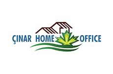 Çınar Home Office