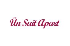 Ün Suit Apart