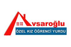 Avşaroğlu Özel Kız Öğrenci Yurdu